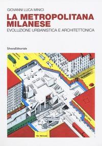 La metropolitana milanese