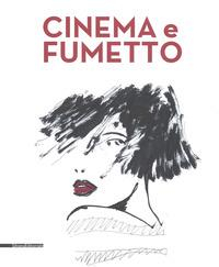 Cinema e fumetto