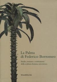 La palma di Federico Borromeo