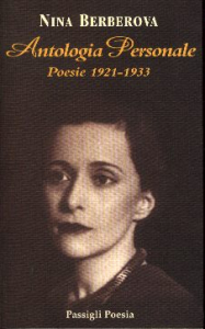 Antologia personale. Poesie 1921-1933