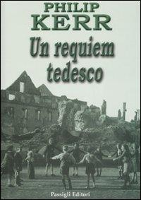 Un requiem tedesco