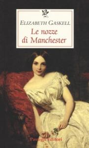 Le nozze di Manchester