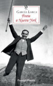 Poeta a Nuova York