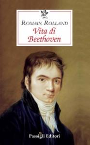 Vita di Beethoven