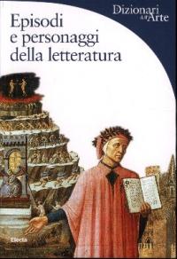 Episodi e personaggi della letteratura