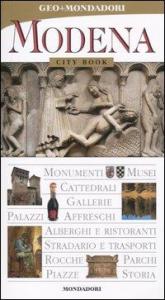 Modena / [testi di Fabrizio Ardito ... et al.]