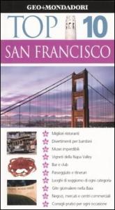San Francisco / a cura di Jeffrey Kennedy