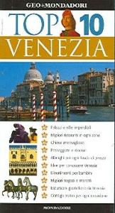 Venezia / a cura di Gillian Price ; [traduzione di Prisca Destro]