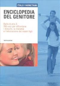 Enciclopedia del genitore