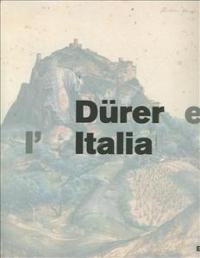 Durer e l'Italia