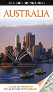 Australia / [traduzione di Ada Arduini ... et al.]