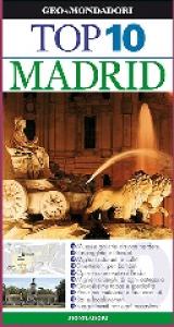 Madrid / Christopher & Melanie Rice ; [traduzione di Simona Montisci]