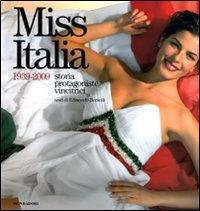 Miss Italia 1939-2009