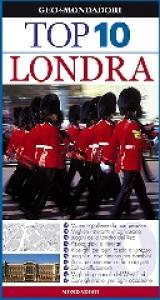 Londra / Roger Williams