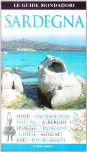 Sardegna / [testi di Fabrizio Ardito ... et al.]