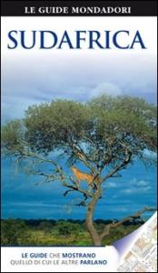 Sudafrica / a cura di Michael Brett, Brian Johnson-Barker e Mariëlle Renssen ; [traduzione di Giovanni Garbellini]