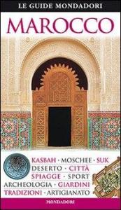 Marocco / [traduzione di Giovanni Garbellini]