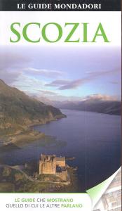 Scozia / a cura di Juliet Clough ... [et al.] ; [traduzione di Elena Marzorati]
