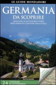 Germania da scoprire