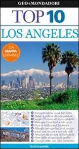 Los Angeles / Catherine Gerber ; [traduzione di Giovanni Garbellini