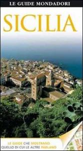 Sicilia / [testi di Fabrizio Ardito, Cristina Gambaro]