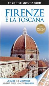 Firenze e la Toscana / Christopher Catling ; [traduzione di Barbara Fujani, Chiara Fumagalli, Lucia Quaquarelli]