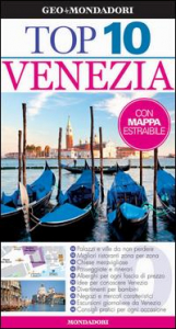 Venezia / Gillian Price