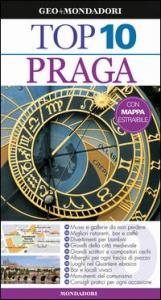 Praga / Theodore Schwinke ; [traduzione di Giovanni Garbellini]