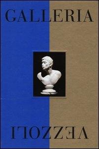 Galleria Vezzoli, [Francesco Vezzoli