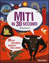 Miti in 30 secondi