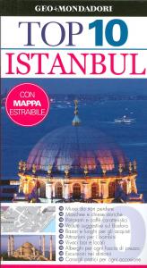 Istanbul / Melissa Shales ; [traduzione di Simona Minnicucci]