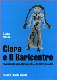 Clara e il baricentro