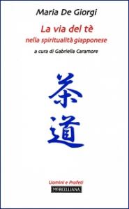 La via del tè nella spiritualità giapponese