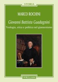 Giovanni Battista Guadagnini