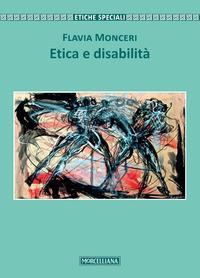 Etica e disabilità
