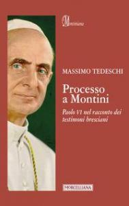 Processo a Montini