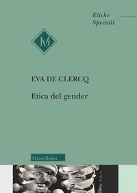 Etica del gender