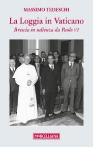 La Loggia in Vaticano