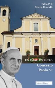 Concesio, Paolo VI