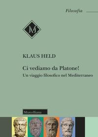 Ci vediamo da Platone!