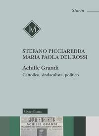Achille Grandi
