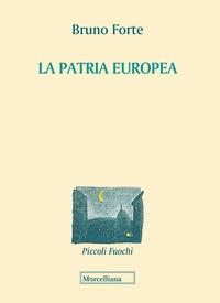 La patria europea