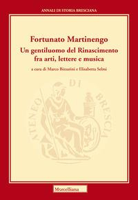 Fortunato Martinengo