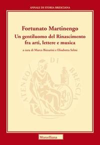 Fortunato Martinengo