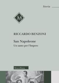 San Napoleone