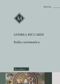 Italia carismatica