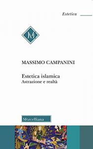 Estetica islamica