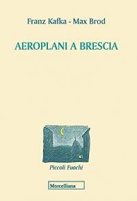 Aeroplani a Brescia