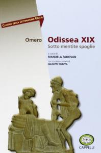 Odisse XIX