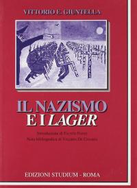 Il nazismo e i lager